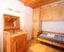 Picture 13 interior - Apartment Alpenland, Seefeld in Tirol