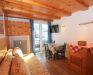 Picture 4 interior - Apartment Alpenland, Seefeld in Tirol