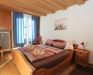Picture 14 interior - Apartment Alpenland, Seefeld in Tirol