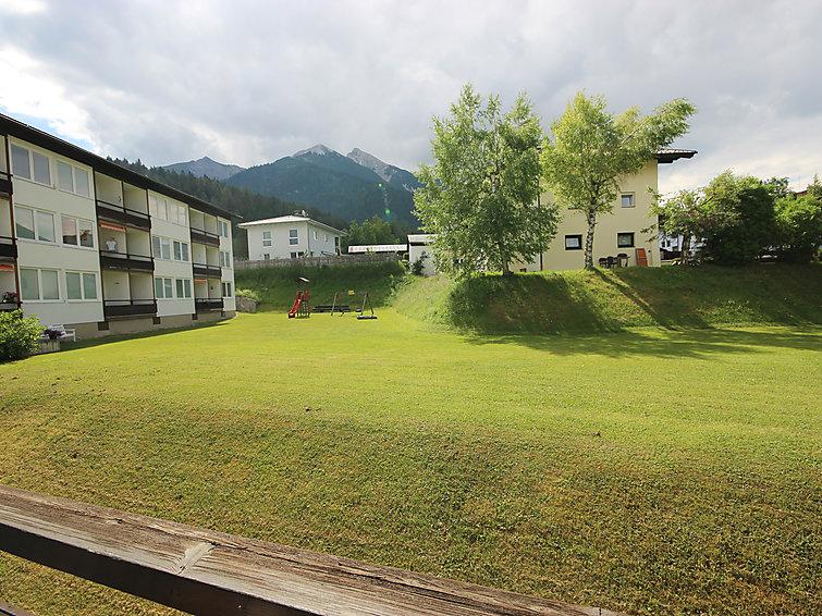 Alpenland - 36