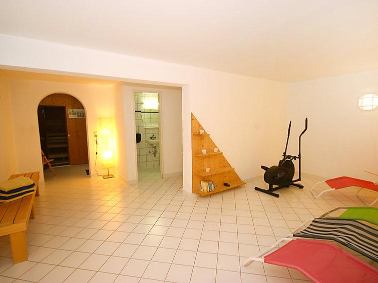 Апартаменты AT6100.202.1