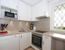 Апартаменты в Scharnitz - AT6100.202.2