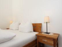 Апартаменты в Scharnitz - AT6100.202.4