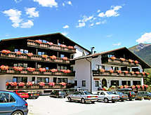 Seefeld in Tirol - Appartement Excelsior