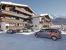 Seefeld in Tirol - Apartment Excelsior