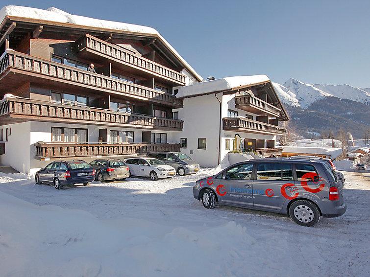 A-TIR-0336 Seefeld in Tirol