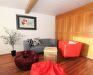 Picture 14 interior - Apartment Karina, Seefeld in Tirol