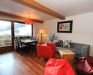 Picture 15 interior - Apartment Karina, Seefeld in Tirol
