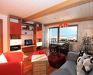 Picture 13 interior - Apartment Karina, Seefeld in Tirol