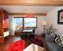 Picture 12 interior - Apartment Karina, Seefeld in Tirol