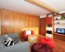 Picture 4 interior - Apartment Karina, Seefeld in Tirol