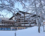 Apartment Birkenwald, Seefeld in Tirol, picture_season_alt_winter