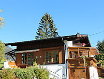 Reith bei Seefeld - Ferienwohnung Berghaus Waldner