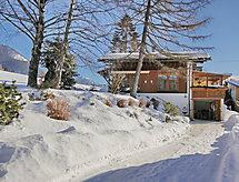 Reith bei Seefeld - Lomahuoneisto Berghaus Waldner