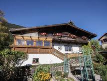 Reith bei Seefeld - Appartement Berghaus Waldner