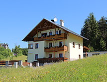 Reith bei Seefeld - Appartement Lueg ins Land