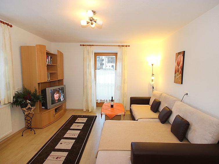 Апартаменты AT6103.150.1