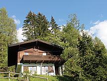 Wattens - Dom wakacyjny Ferienhaus Anker