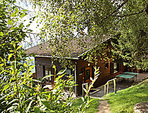 Wattens - Vakantiehuis Inntalblick