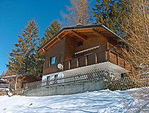 Wattens - Ferienhaus Inntalblick