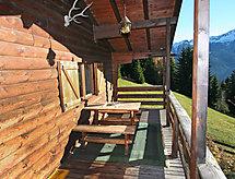 Schwaz - Vakantiehuis Pillberg