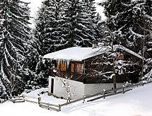 Schwaz - Ferienhaus Pillberg