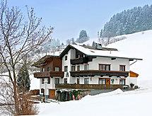 Schwaz - Ferienwohnung Jägerhof