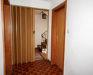 Picture 11 interior - Apartment Jägerhof, Schwaz