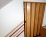 Picture 10 interior - Apartment Jägerhof, Schwaz