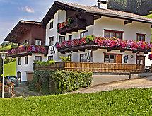 Schwaz - Apartment Jägerhof