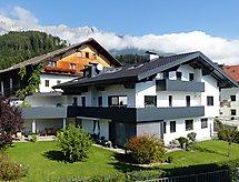 Schwaz - Appartement Schallhart