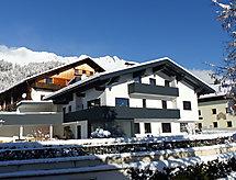 Schwaz - Ferienwohnung Schallhart