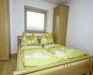 Picture 10 interior - Apartment Schallhart, Schwaz