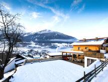 Mieders im Stubaital - Maison de vacances Haus Egerdach (MDR140)
