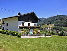 Matrei am Brenner - Ferienwohnung Eller