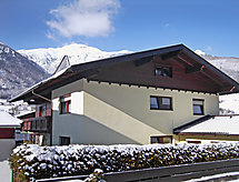 Matrei am Brenner - Ferienwohnung Spörr