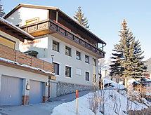 Steinach am Brenner - Apartamenty  Biegel-Kraus