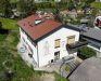 Picture 7 exterior - Apartment Biegel-Kraus, Steinach am Brenner