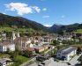 Foto 6 exterieur - Appartement Biegel-Kraus, Steinach am Brenner