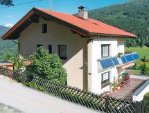 Trins - Apartment Wohnung Alpenrose (GSN111)