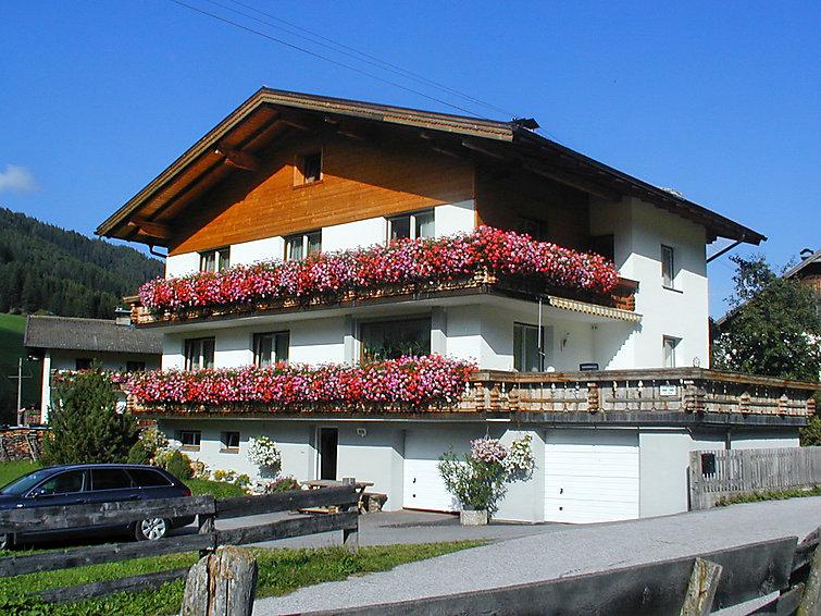 A-TIR-0352 Obernberg am Brenner