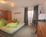 Foto 4 interieur - Appartement Luimes, Fulpmes