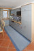 Picture 5 interior - Apartment Schiestl, Fulpmes