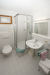 Picture 7 interior - Apartment Schiestl, Fulpmes