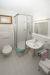 Image 7 - intérieur - Appartement Schiestl, Fulpmes