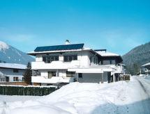 Fulpmes - Appartamento Haus Kössl (FUL175)