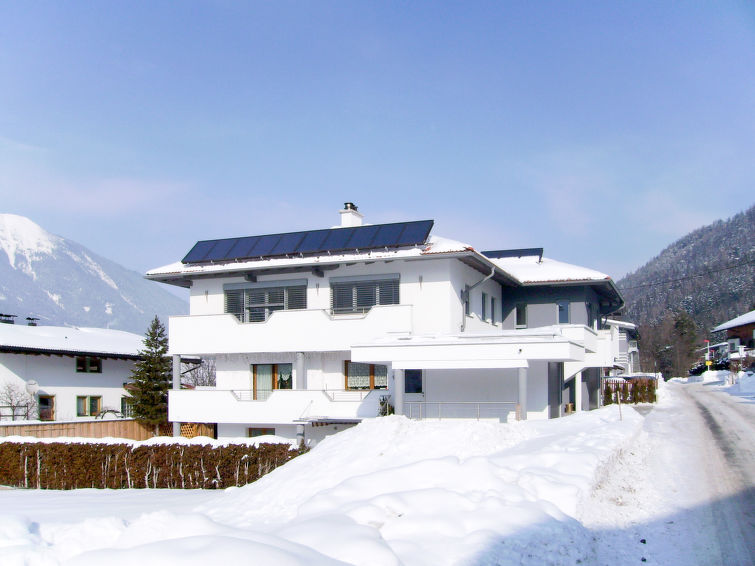 Fulpmes accommodation chalets for rent in Fulpmes apartments to rent in Fulpmes holiday homes to rent in Fulpmes