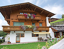 Neustift im Stubaital - Apartment Haus Gamskogl