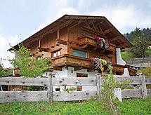 Haus Gamskogl