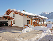 Апартаменты в Innsbruck - AT6173.200.1